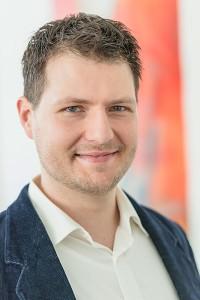 Phillip Grünreich