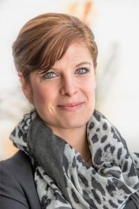 Dorothee Velten und Phillip Grünreich - Künstlervermittlung und künstl. Programmgestaltung