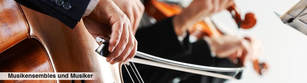 musikensebles