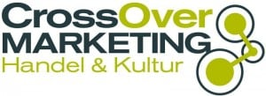 crossover-marketing - handel und kultur - netzagentur hannover