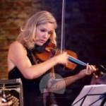 Isabelle van Keulen 1