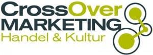 crossover-marketing - handel und kultur - netzagentur hannover