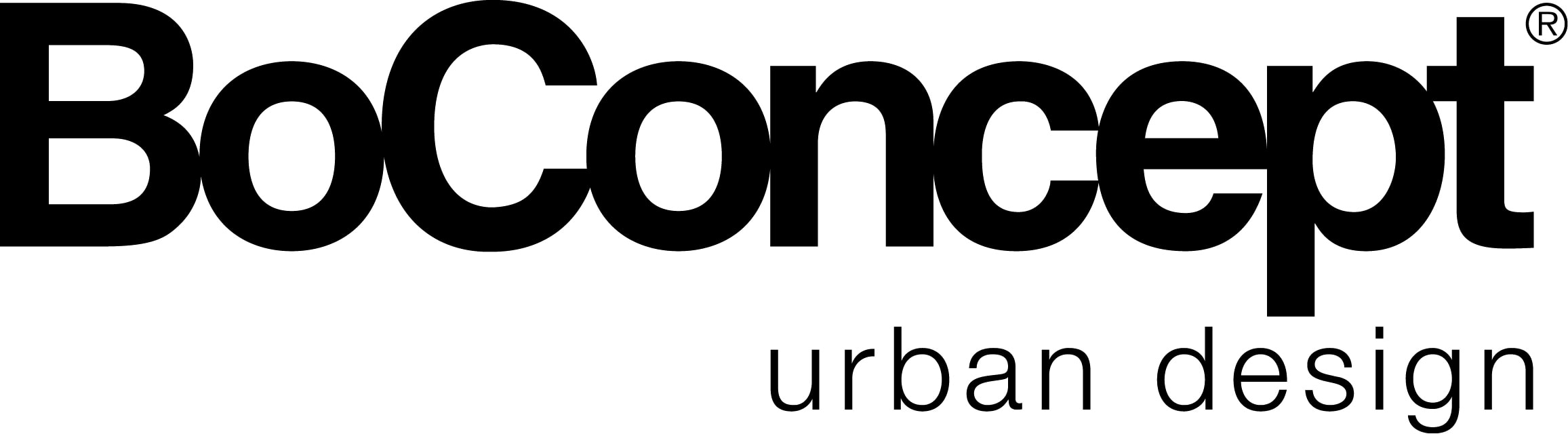 Boconcept crossover marketing hannover netzagentur for Bo concept plan de campagne