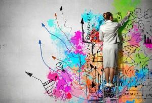 Künstler - Gewinn und unternehmerischer Erfolg