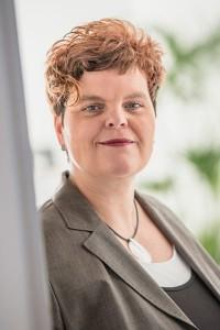 Corinna Droege
