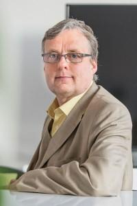 Frank Michael Preuss - Public Relation für OnLine & Offline-Medien und Social-Media-Kampagnen