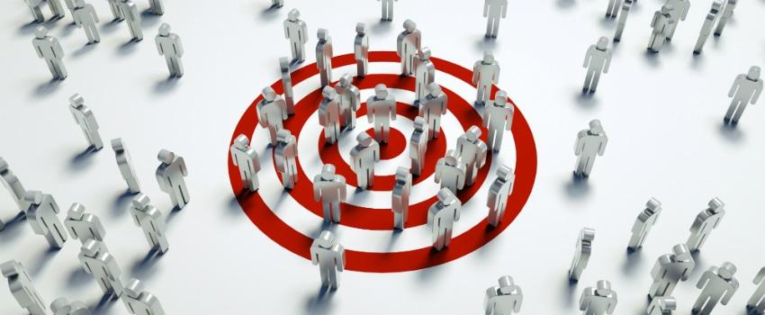 Ohne Kundenorientierung geht es nicht | Ein Interview