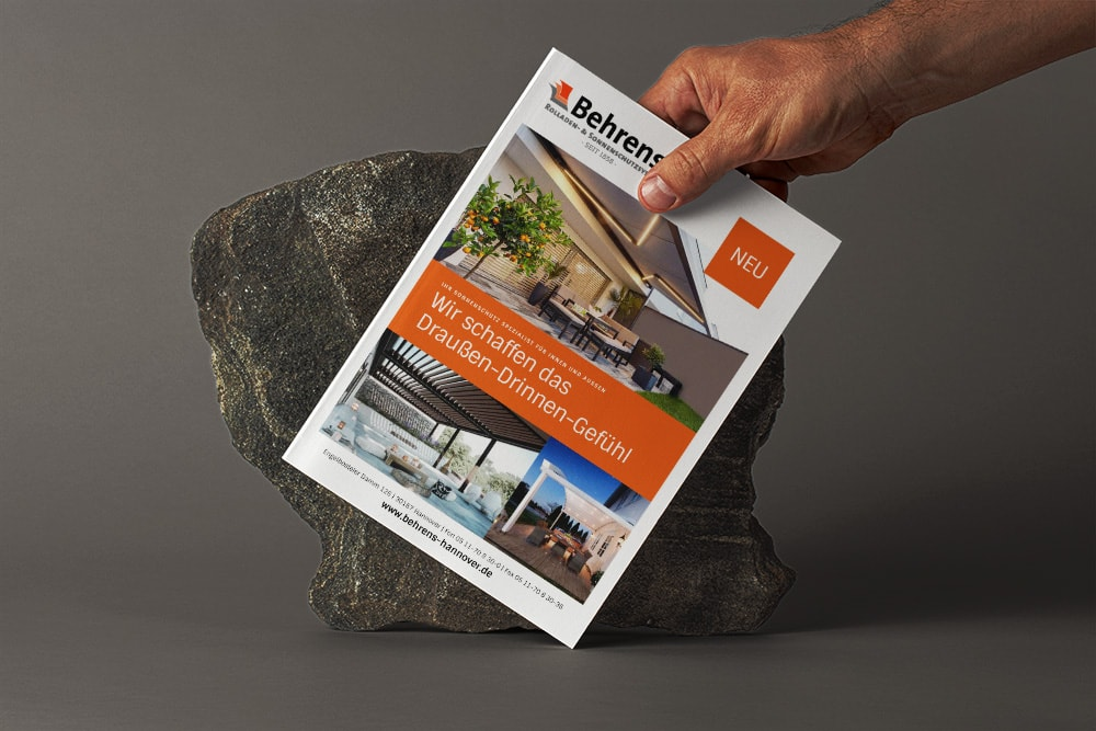 Crossover-Marketing-Hannover-Kunden-Behrens-Print
