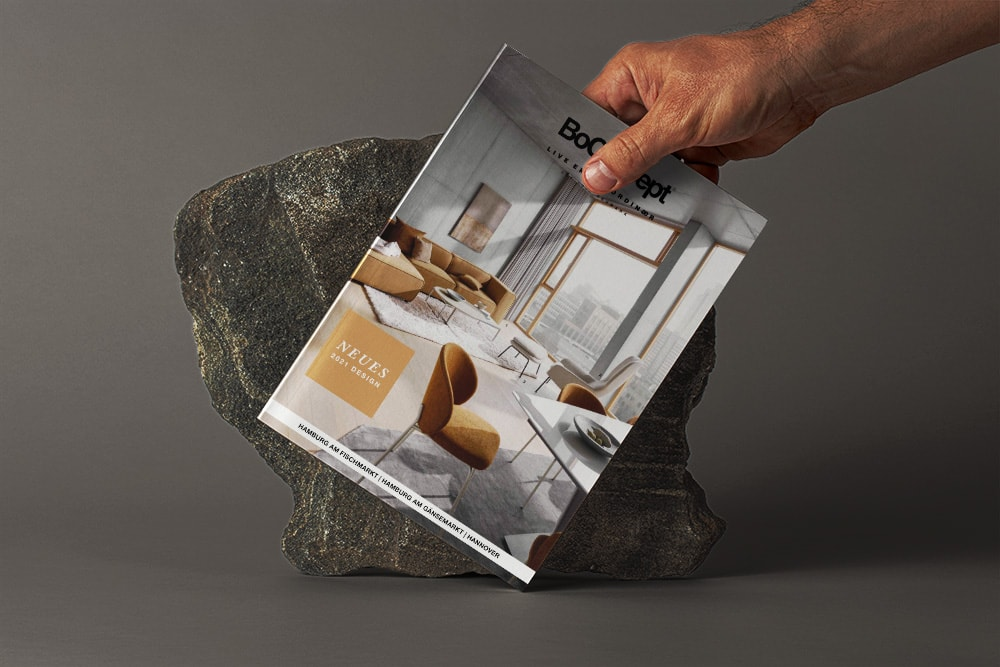 Crossover-Marketing-Hannover-Kunden-BoConcept-Print