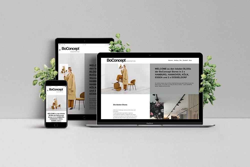 Crossover-Marketing-Hannover-Kunden-BoConcept-Web
