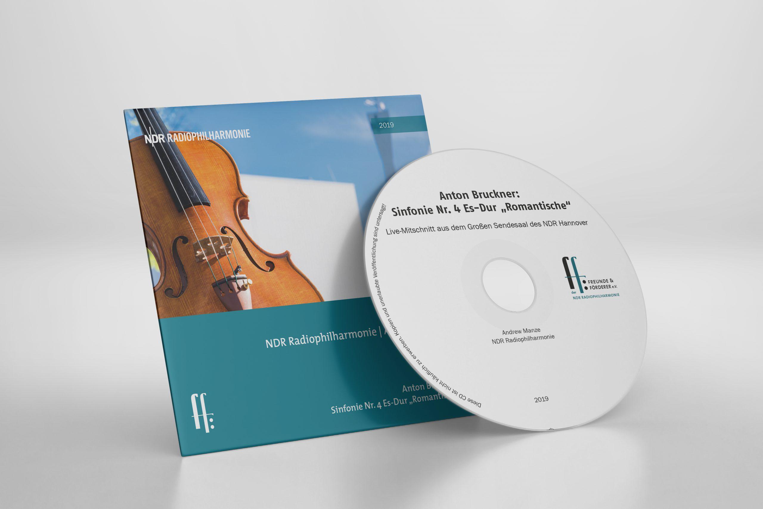 Crossover-Marketing-Hannover-Kunden-NDR-CD