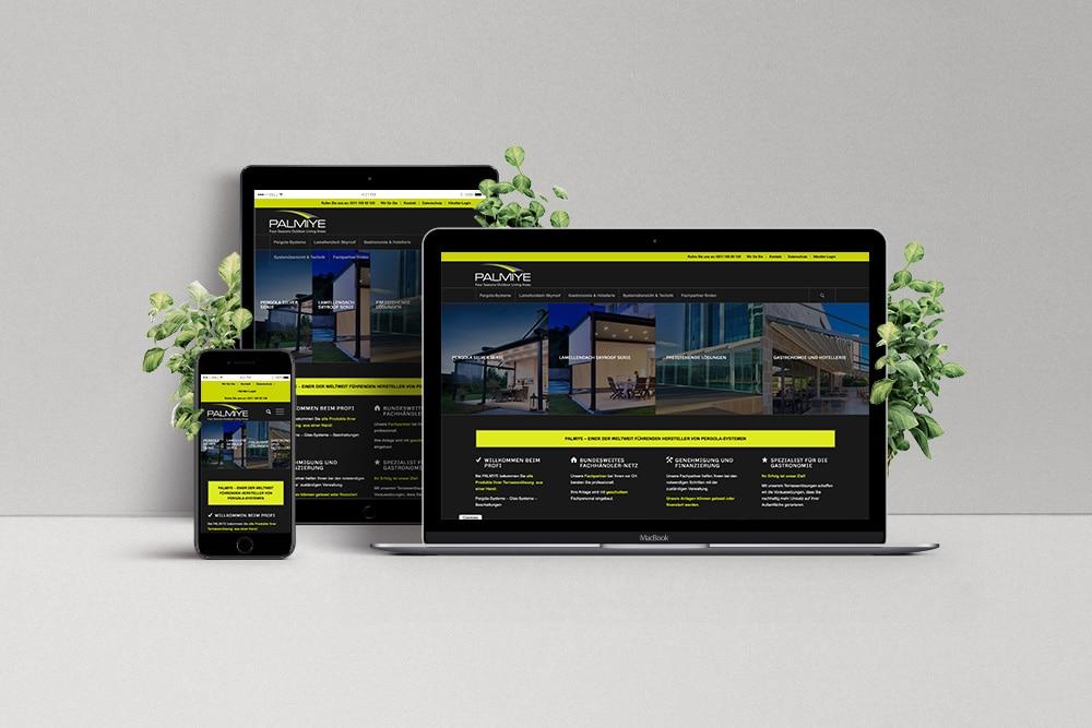 Crossover-Marketing-Hannover-Kunden-Palmiye-Web