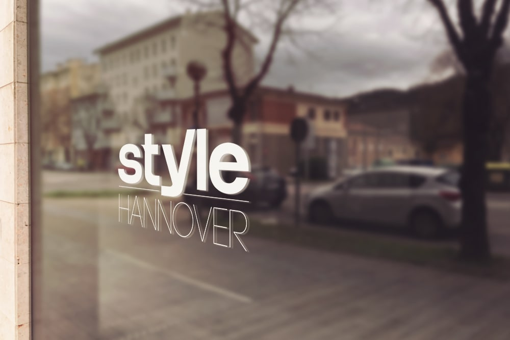 Crossover-Marketing-Hannover-StyleHannover-Logo