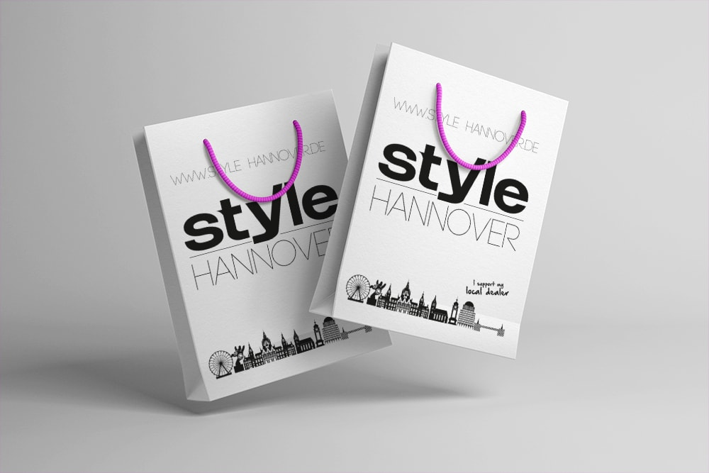 Crossover-Marketing-Hannover-StyleHannover-Tuete