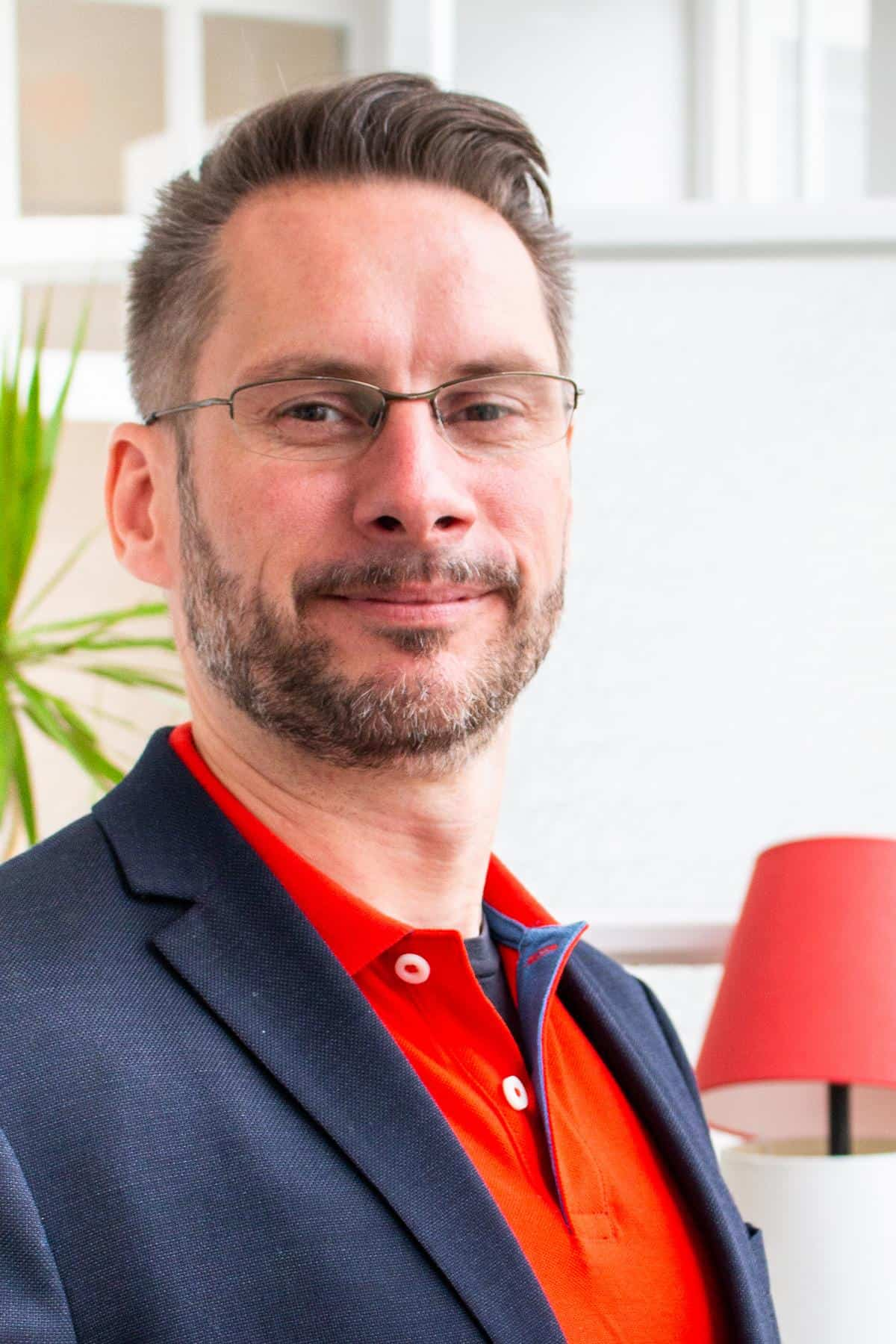 crossover marketing Christoph Michalik
