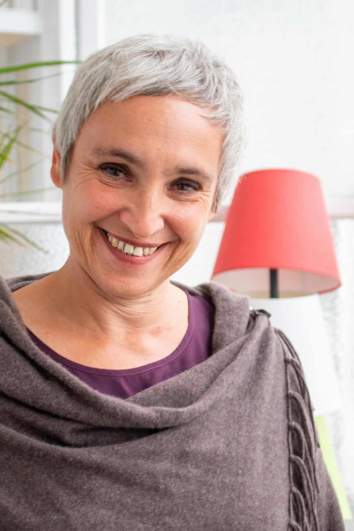 crossover marketing Katharina Lob
