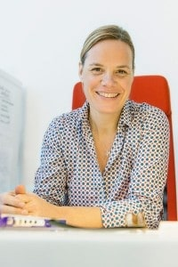 crossover marketing Stefanie Lauterbach 1